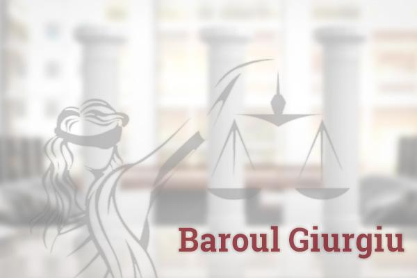 baroul-giurgiu
